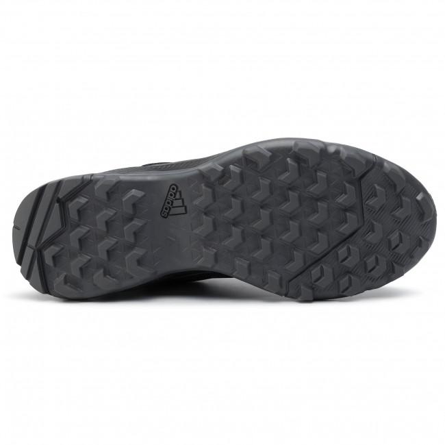 E cblack Adidas Da Bc0965 Grefou Scarpe Sportive Trekking Gore tex grethr Eastrail Donna Terrex Gtx Scarponcini CBerdExoQW