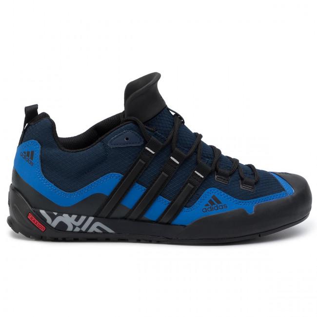 scarpe adidas terrex swift solo
