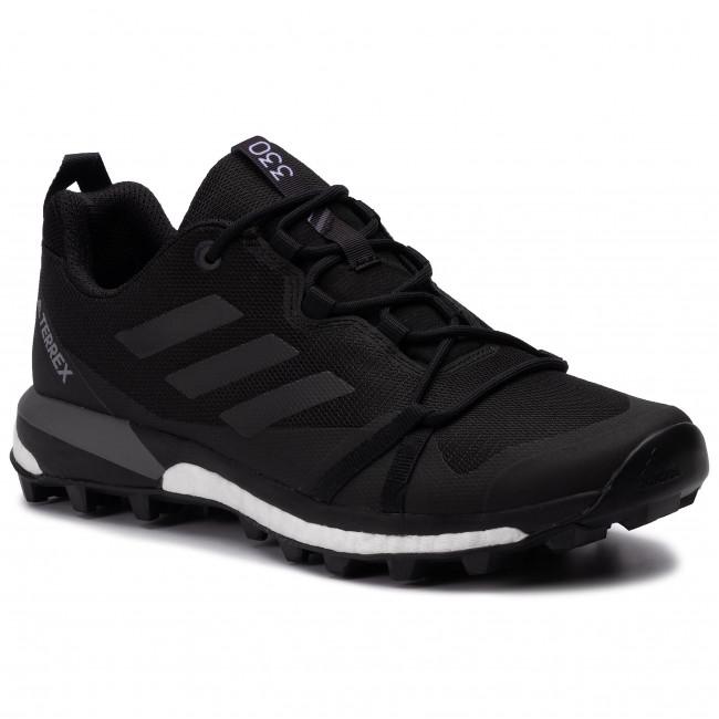 scarpe adidas uomo terrex