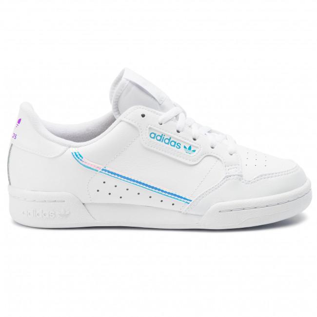 adidas scarpe continental