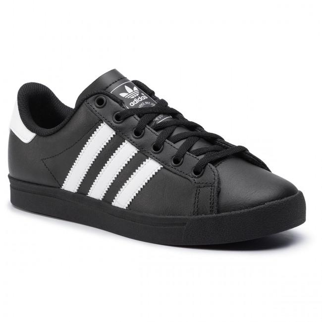 adidas scarpe donna star