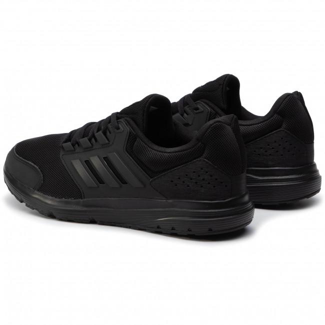 Running Sportive cblack Da Uomo Scarpe Galaxy 4 Cblack ftwwht Ee7917 Allenamento Adidas dCrtxshQ