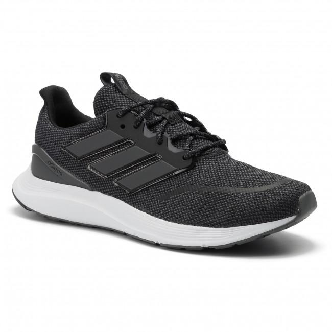 Scarpe adidas - Energyfalcon EE9852 Cblack/Gresix/Ftwwht