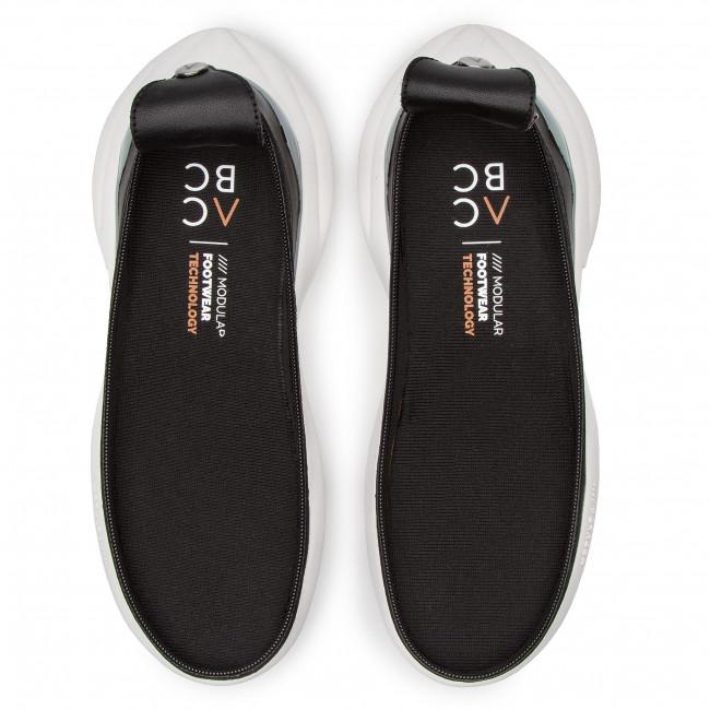 Suola modulare ACBC - SOM4200A MODULO 4  White - Sneakers - Scarpe basse - Donna 73KP9