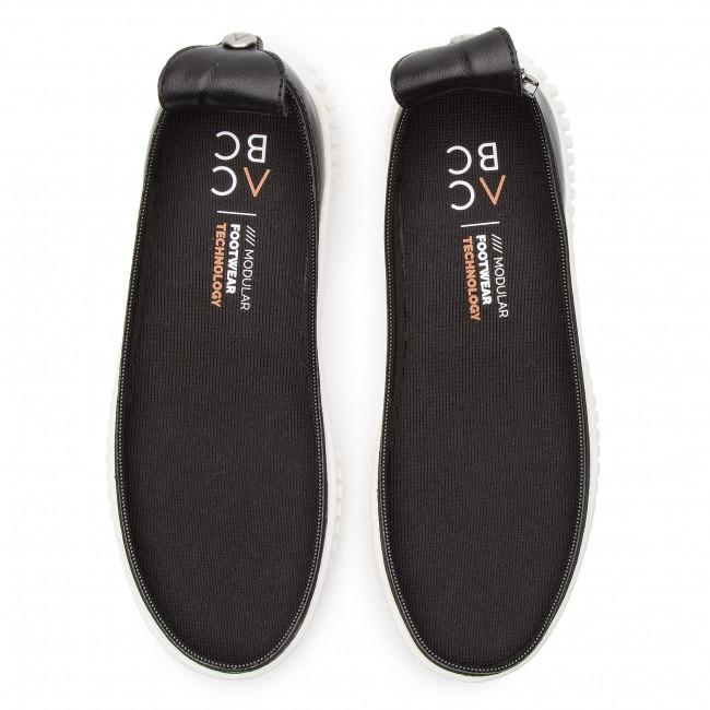 Suola modulare ACBC - SOUR200 RUNNING White - Sneakers - Scarpe basse - Donna FoWgr