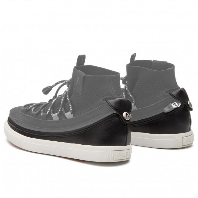 Suola modulare ACBC - SOUR200 URBAN White - Sneakers - Scarpe basse - Donna