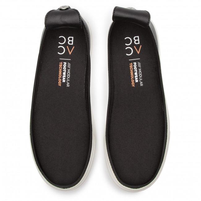 Suola modulare ACBC - SOUR200 URBAN White - Sneakers - Scarpe basse - Donna LGtWF