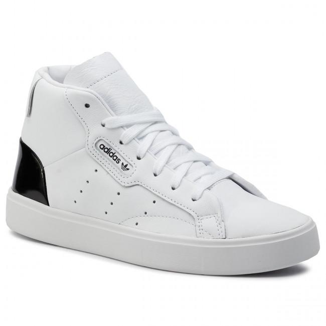 scarpe adidas mid
