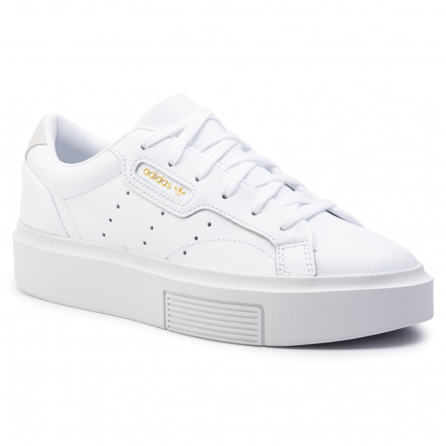 adidas donna scarpe sleek super