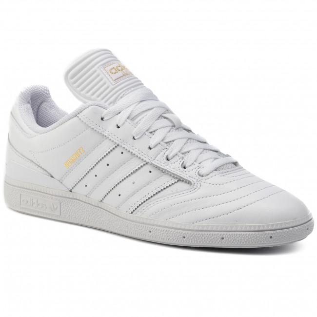 scarpe adidas busenitz