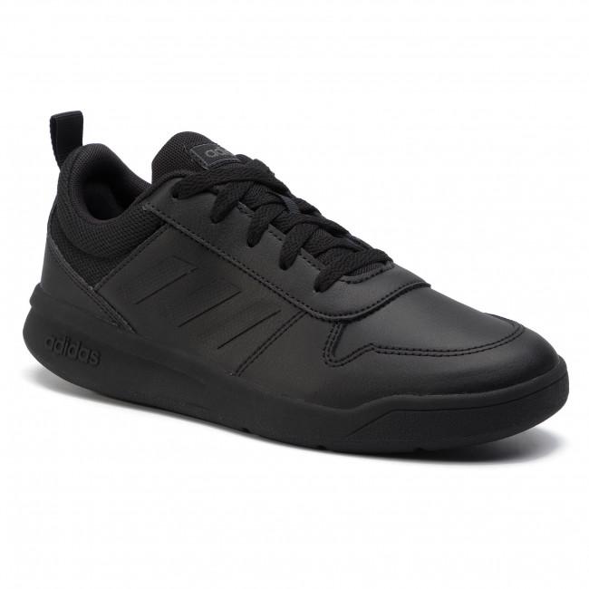 adidas lunghezza scarpe