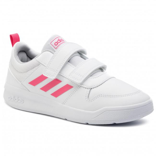 adidas scarpe con strappo