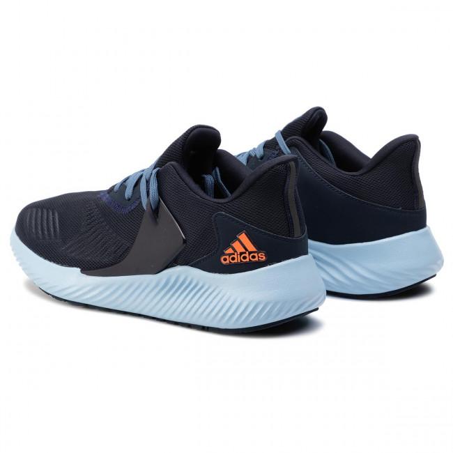 Allenamento Sportive Uomo Legink sorang Scarpe Cg6939 Da Alphabounce globlu Running Rc 2 M Adidas OTwkZiulPX