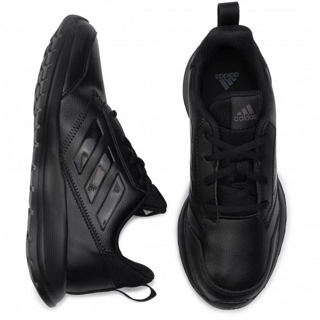 dgsogr Altarun K Scarpe Adidas Basse Cm8580 cblack Cblack Sneakers Donna gY6yIbf7v