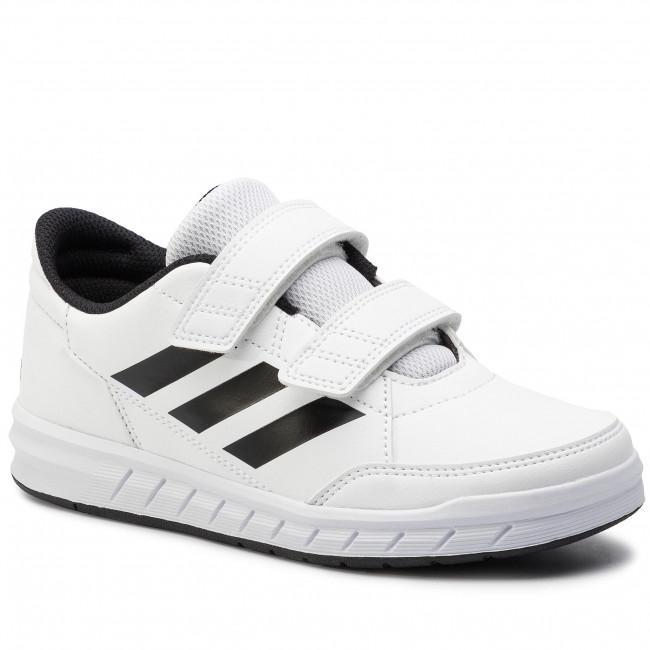 scarpe adidas bambino altasport