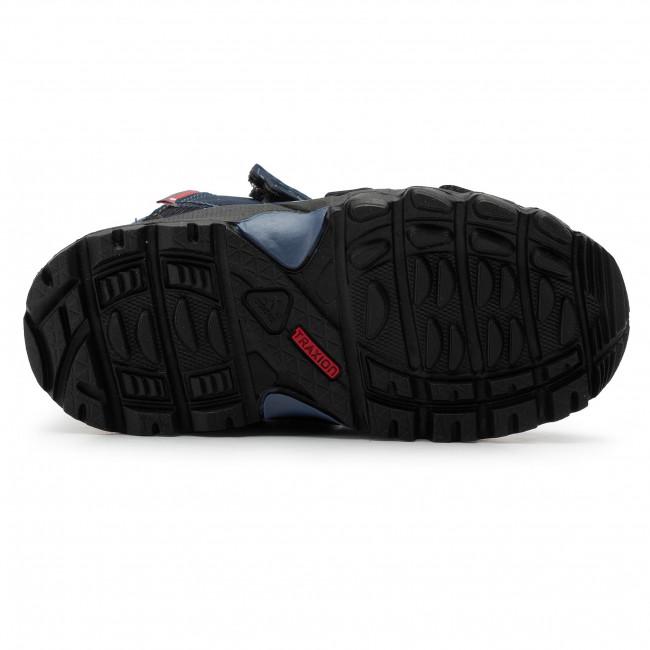 scarpe stivaletti adidas
