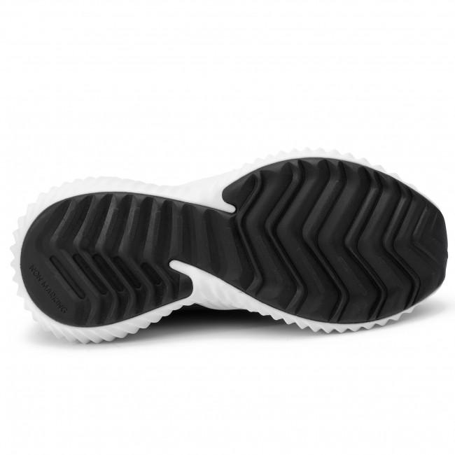 Running G27165 Greisix Da Allenamento Scarpe Fortarun Adidas Sportive K Donna Ac ftwwht cblack kiPXuZ