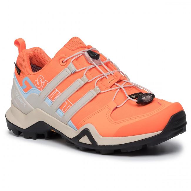 scarpe adidas trekking goretex