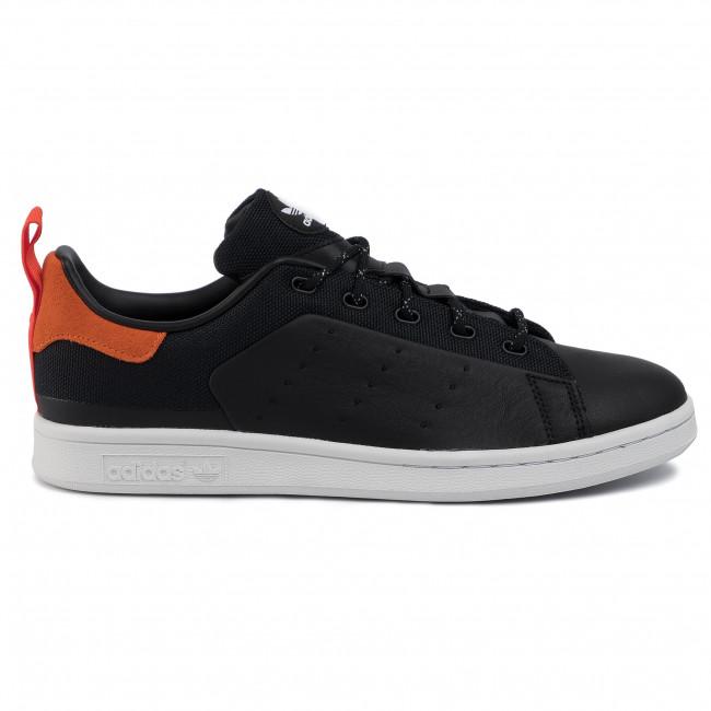 Scarpe adidas Stan Smith EE6660 CblackCblackOwhite
