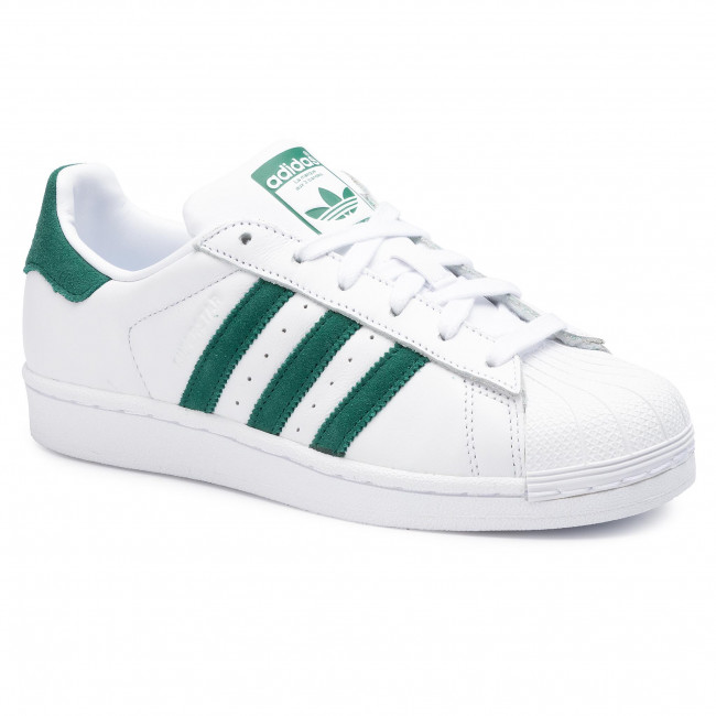 adidas scarpe e scarpe