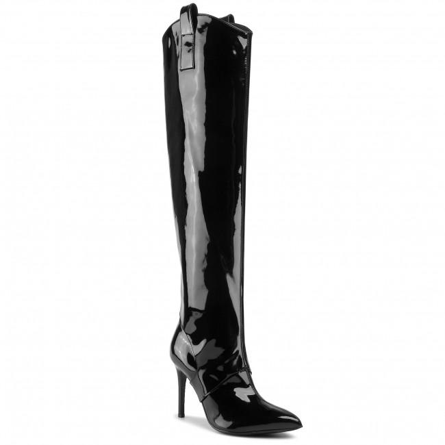 Stivali sopra il ginocchio EVA MINGE - EM-21-06-000182 301