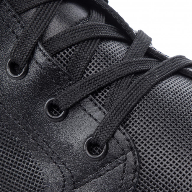 Sneakers GINO ROSSI - Taimer MTU309-391-0580-9900-0 99 - Sneakers - Scarpe basse - Uomo MAolv