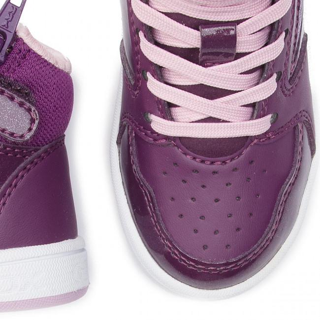Altri J8400a M pink J Polacchi Stivali Maltin Bambina Geox GA Sneakers Bambino E C8224 00254 Purple shtxrCQd