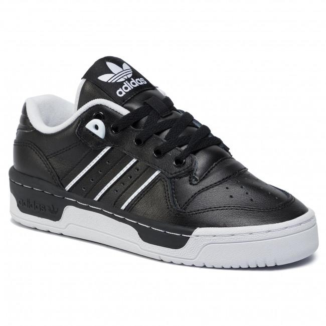 scarpe adidas rivalry