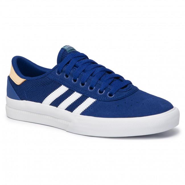 scarpe adidas premier