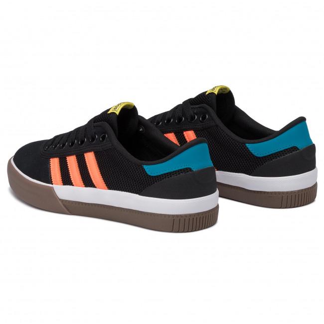 Lucas Adidas Basse Uomo Premiere Ee6214 sorang Sneakers ftwwht Scarpe Cblack Aj5R34L