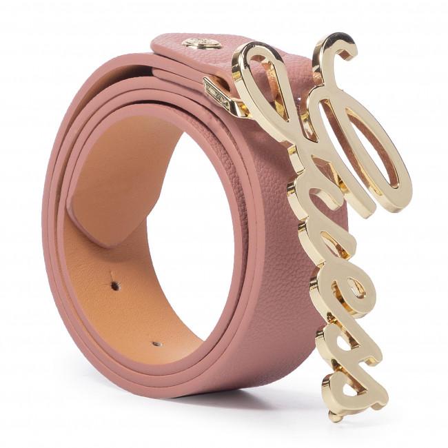 Cintura da donna GUESS Digital (VG) Belts BW7268 VIN35 BLA