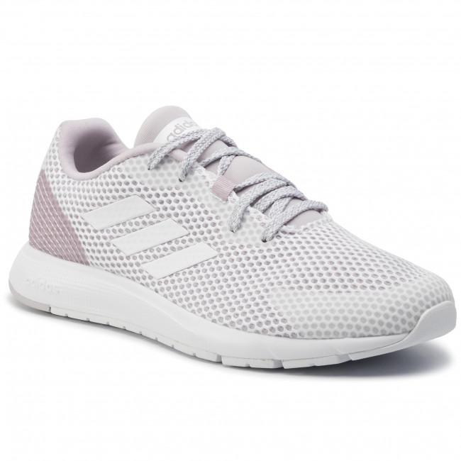 Donna Adidas Running Ultraboost ST Scarpe Shock RossoFtwr BiancoRosa Attivo B75867