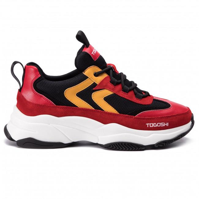 Sneakers TOGOSHI TG 04 02 000023 632