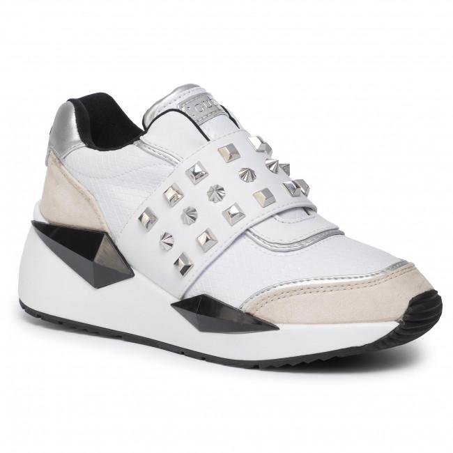 scarpe sneakers guess