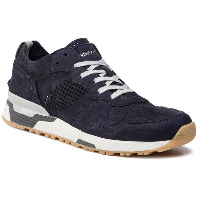 super popular 006d9 e4ddd Sneakers CRIME LONDON - Chase 11427PP1.40 Blu scuro