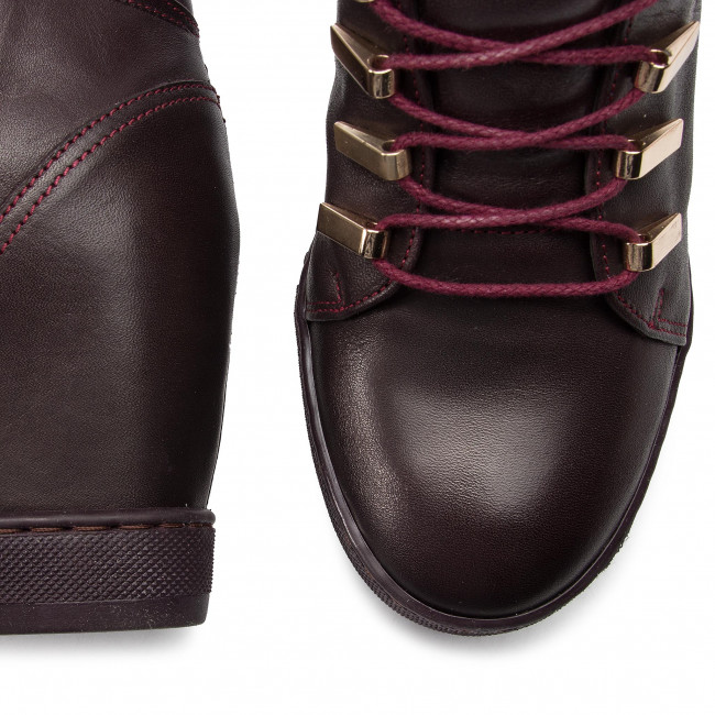 B4516 000 M06 Donna Basse Sneakers b88 000 Scarpe Carinii 3clT1KJF