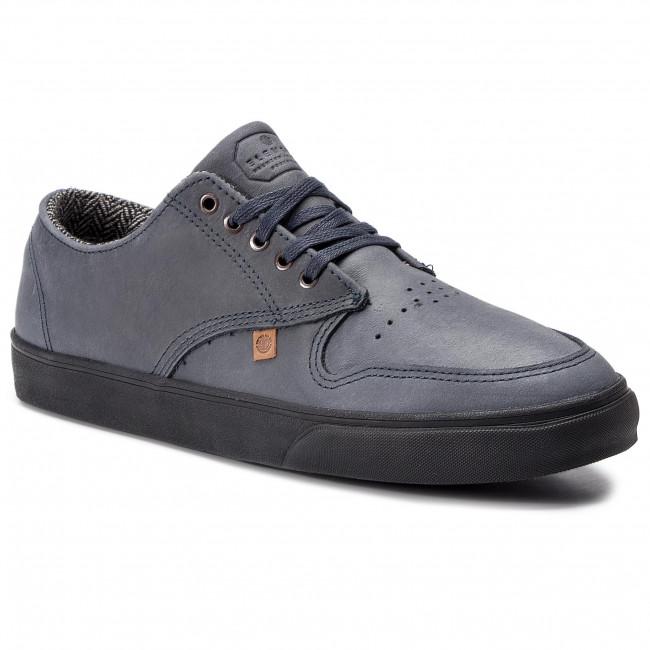 Scarpe sportive LEVI'S - Skinner 227833-1733-59 Regular Black - Scarpe da ginnastica - Scarpe basse - Uomo