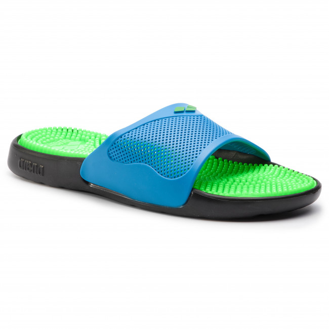 info for 91ccf d7485 Ciabatte ARENA - Marco 80635 37 Lime/Turquoise