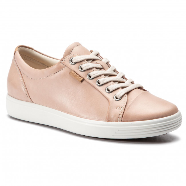 Mocassini Donna ECCO Soft 7 Ladies
