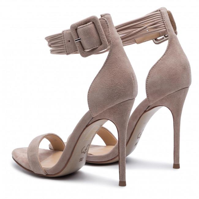 Sandali EVA MINGE - EM-35-05-000340 203 - Sandali eleganti - Sandali - Ciabatte e sandali - Donna