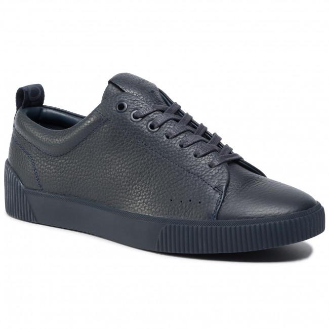 Sneakers HUGO - Zero 50414642 10220030 01 Dark Blue 401