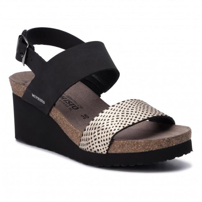 Zeppa Escarpe Donna Sandali it 5R34qjAL