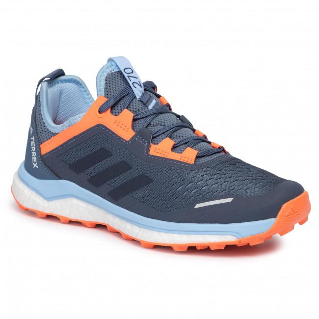 adidas running scarpe donna