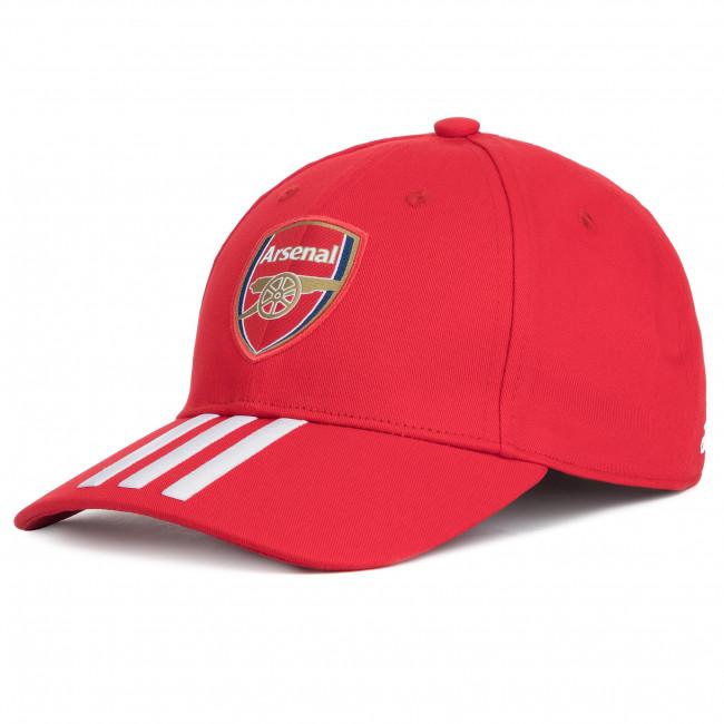 Adidas Tessili Scarle Con Cappelli Accessori C40 Cappello Visiera Uomo Cap Eh5083 Afc white xrdWBoQCe