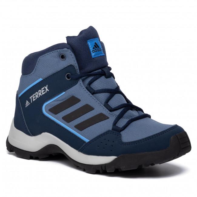 Hyperhiker K G26533 Tecinkcblackconavy Adidas Scarpe Terrex