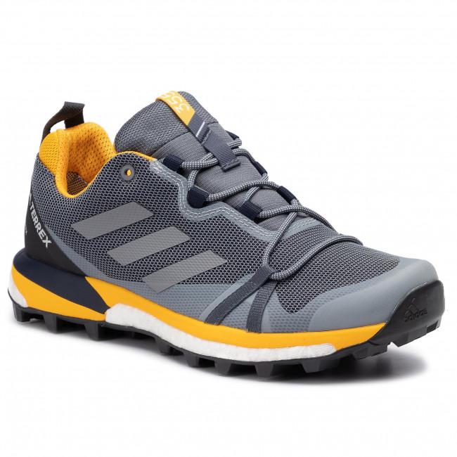 scarpe adidas uomo gtx