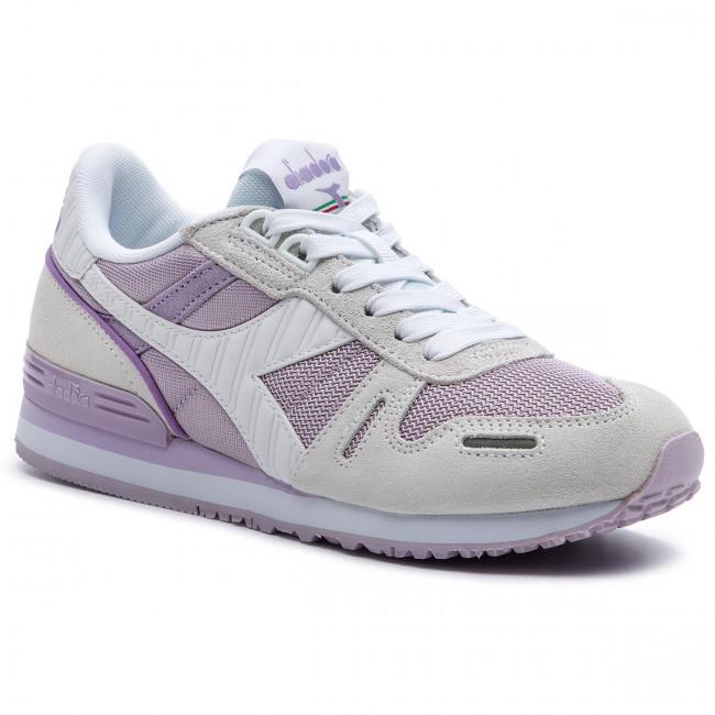 Sneakers DIADORA Titan II W D501.160825 01 C6657 WhiteOrchid Bloom