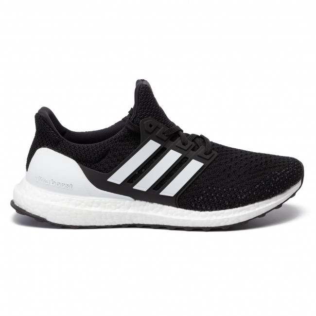 Running U Adidas Sportive Clima Allenamento Cblack Donna Scarpe Da Ultraboost cblack carbon Eg8076 PmvNn8wOy0