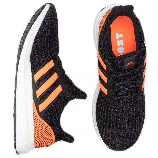 Uomo Da Adidas U Scarpe sorang Cblack Sportive Ultraboost Running Allenamento sorang Eh1423 mNwO0nv8
