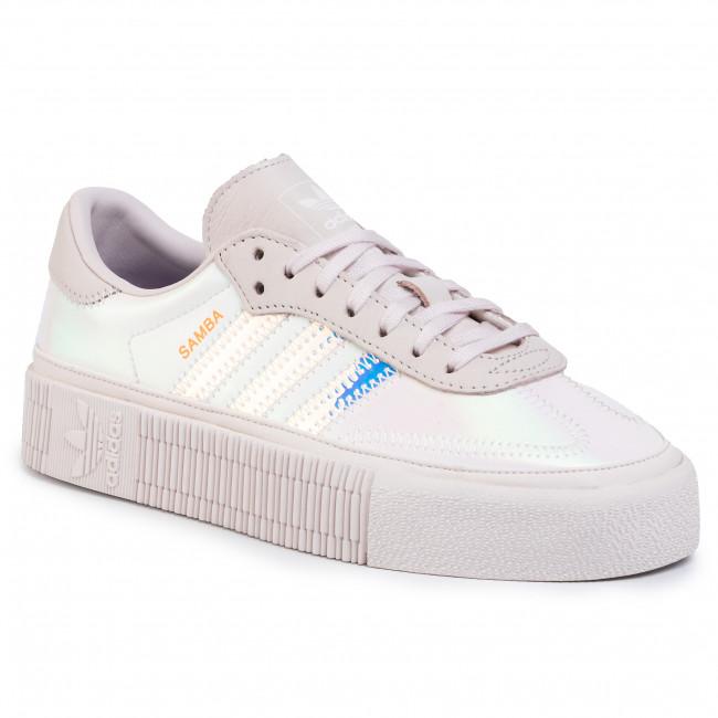 adidas donna scarpe sambarose